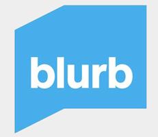 """""""Blurb"""""""